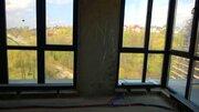 Квартира в собственности в ЖК Олимпийская Деревня Новогорск - Фото 4