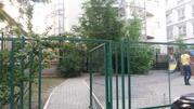 Продается 4-хкомн.кв. в центре Москвы м.Чистые пруды ул.Чаплыгина 16 - Фото 3