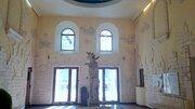 Продам 2 кв 95м в клубном доме на Костромском 71 - Фото 4