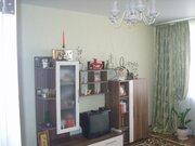 Однокомнатная квартира в Цивильске, Казанское шоссе, д.19 - Фото 2