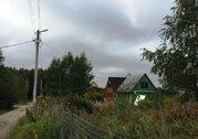Продается земельный участок Скородумки - Фото 1