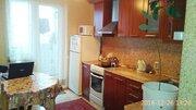 Продам 3 квартиру Красносельское ш,48 Горелово - Фото 4