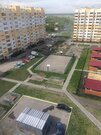 1 760 000 Руб., Предлагаем приобрести 3-х квартиру в новом мкр.Тугайкуль, Купить квартиру в Копейске по недорогой цене, ID объекта - 319692444 - Фото 16