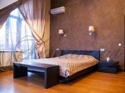 Дом 210 кв.м, 15 сот, с. Балобаново, ул. Гражданская - Фото 5
