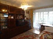 Продам 3-х комнатную квартиру в центре г. Гатчина - Фото 5