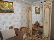 2 770 000 Руб., Продаю 3-комнатную в Амуре, Купить квартиру в Омске по недорогой цене, ID объекта - 322428645 - Фото 5