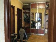 Продается 2-комнатная квартира в отличном состоянии г. Дмитров - Фото 3