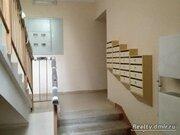 Продается 1 комнатная квартира 39 кв.м, свх.Останкино, ул.Дорожная.д.12 - Фото 2