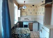 1-комнатная квартира г.Щелково, ул. 8 марта, д.18 - Фото 3
