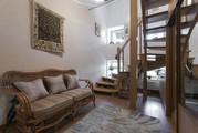 Продажа квартир в Юрмале