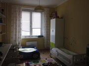 3х комнатная квартира ул. Маяковскогод. 24 г. Железнодорожный - Фото 5