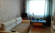 1 комнатная квартира г. Сергиев Посад - Фото 3