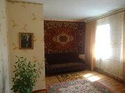 П. Чкалова. Не сады. на уч-ке 4 сот. (14 х 30) дом 60-х годов 70 кв.м - Фото 2