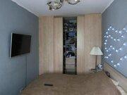 3-х комнатная квартира с ремонтом - Фото 4