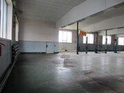 Продам здание 968 кв. м. - Фото 4