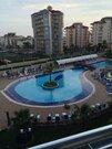 80 000 €, Продажа квартиры, Аланья, Анталья, Купить квартиру Аланья, Турция по недорогой цене, ID объекта - 313157104 - Фото 2