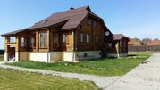 Продам дом с участком на берегу Балтийского моря - Фото 1