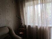 3-х ком на Чкалова с кухней 8,5кв.м. - Фото 3