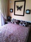 Продажа апартаментов в Болгарии, Солнечный Берег - Фото 3