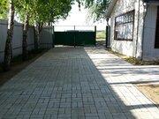 Продам хороший дом в Авдотьино Ступинского района - Фото 3