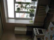 Большая комната в центре Серпухова! - Фото 5