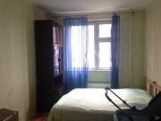 2-х комнатная квартира Солнечногорский р-он, Брёхово - Фото 3