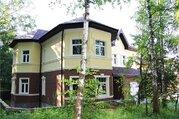 Продажа дома, Вешки, Мытищинский район, Нет улица - Фото 3