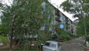 Продажа 3-х комнатной квартиры на улице Павла Левитта, дом 6 - Фото 1