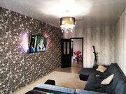 Анапа большая 3-комнатная 130 м2 - Фото 5