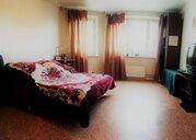 Продается 1-комнатная квартира с отделкой, Южное Бутово (Щербинка) - Фото 3