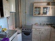 Продам часть дома в Таганроге - Фото 4