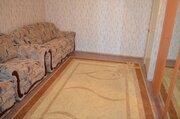 Продажа 2-ух комнатной кваритиры в Массандре