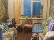 Продается квартира рядом с Универмагом - Фото 2