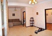 Срочная продажа 3-комнатной квартиры в престижном жилом комплексе! - Фото 5