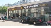 Сущёвская 25 ! единственный супермаркет В ЦАО С окупаемостью 10 лет ! - Фото 1
