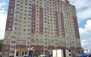 Предлагаю 1-комнатную квартиру в северном районе Электростали - Фото 1