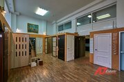 Аренда магазина 234 кв.м, на Абельмановской, м. Пролетарская. - Фото 4
