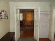 Продажа дома, Яблоново, Корочанский район - Фото 5
