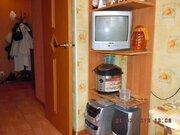 4 800 000 Руб., Квартира в Калининском районе, Купить квартиру в Санкт-Петербурге по недорогой цене, ID объекта - 314809353 - Фото 11