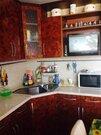 Продается 3-комнатная квартира в новом доме недорого - Фото 3