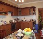 Квартира в Современном Кирпичном доме по Лучшей цене!, Купить квартиру в Санкт-Петербурге по недорогой цене, ID объекта - 319444779 - Фото 3