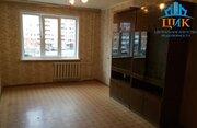 Продается отличная 3-комнатная квартира, г. Дмитров, мкр. дзфс - Фото 2
