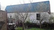 Продается кирпичный дом с мансардой 186 кв. м. в с. Богородицкое. Торг - Фото 2