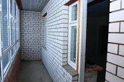 1-к на Коминтерна, Купить квартиру в Нижнем Новгороде по недорогой цене, ID объекта - 316153830 - Фото 5