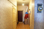Комната в городе Волоколамске в долгосрочную аренду славянам, Аренда комнат в Волоколамске, ID объекта - 700710362 - Фото 10