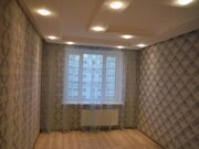 Продается 1-комнатная квартира г. Раменское ул. Крымская д.4 - Фото 1