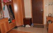 Продажа квартиры, Горно-Алтайск, Ул. Красноармейская - Фото 2