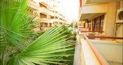 Продажа квартиры, Аланья, Анталья, Купить квартиру Аланья, Турция по недорогой цене, ID объекта - 313158705 - Фото 14