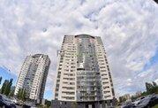 15 294 528 руб., Продажа квартиры, Купить квартиру Рига, Латвия по недорогой цене, ID объекта - 315355965 - Фото 1