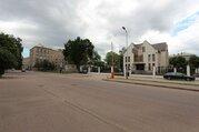 160 000 €, Продажа квартиры, Купить квартиру Рига, Латвия по недорогой цене, ID объекта - 313137337 - Фото 3